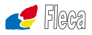 Forn La Fleca